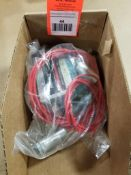 Qty 2 - IRCON minIRT miniature infrared thermometer. RT-440-10F-3.