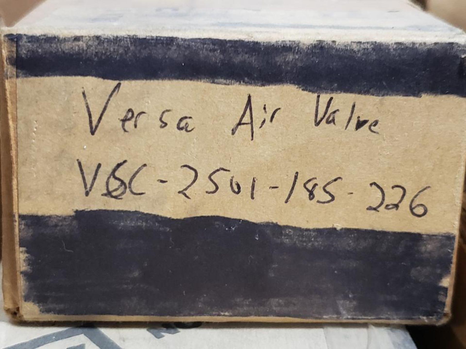 ARO 3820-1009-1-070 Provenair Cylinder. - Image 2 of 2