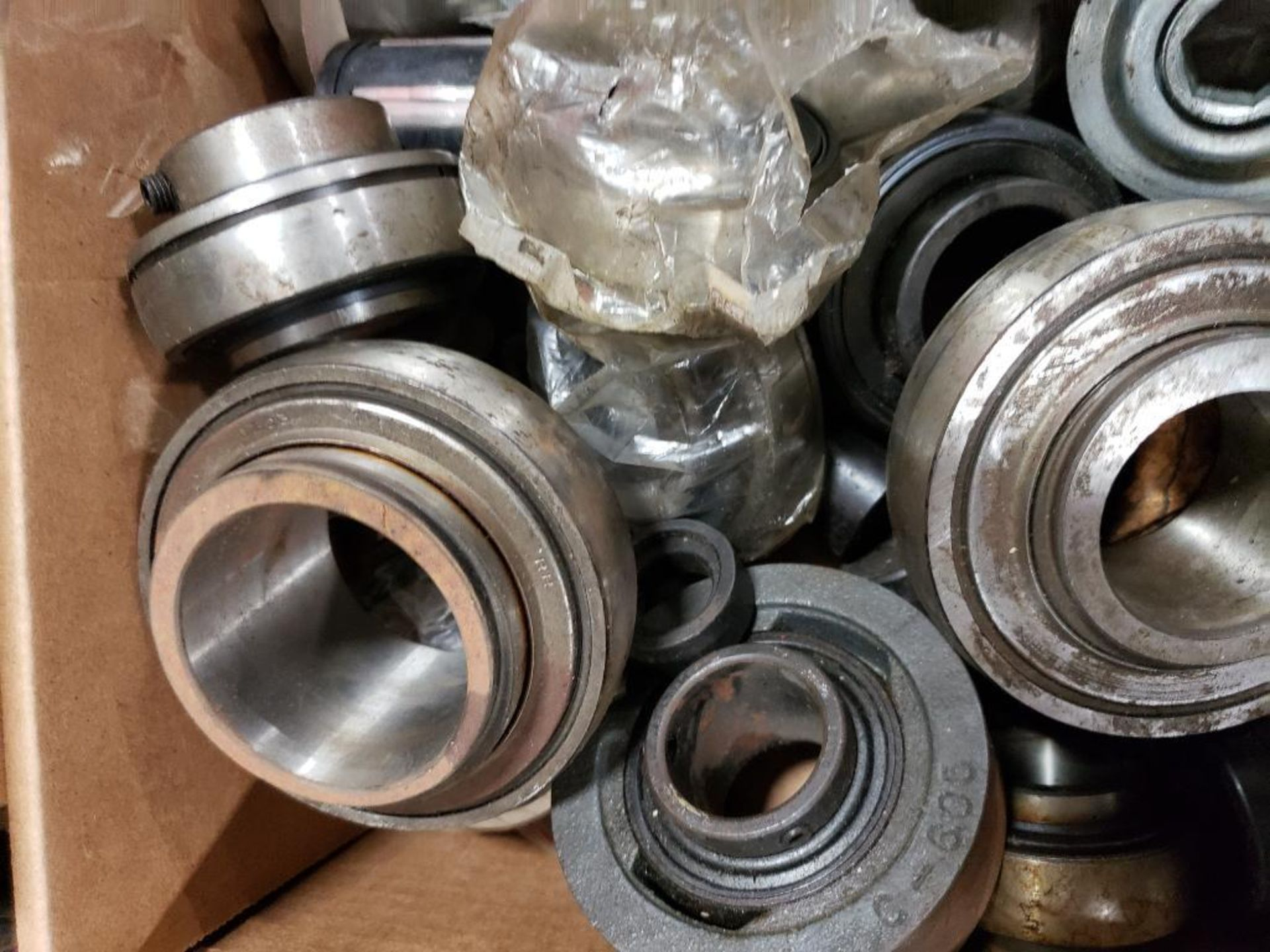Assorted bearings. - Image 3 of 5