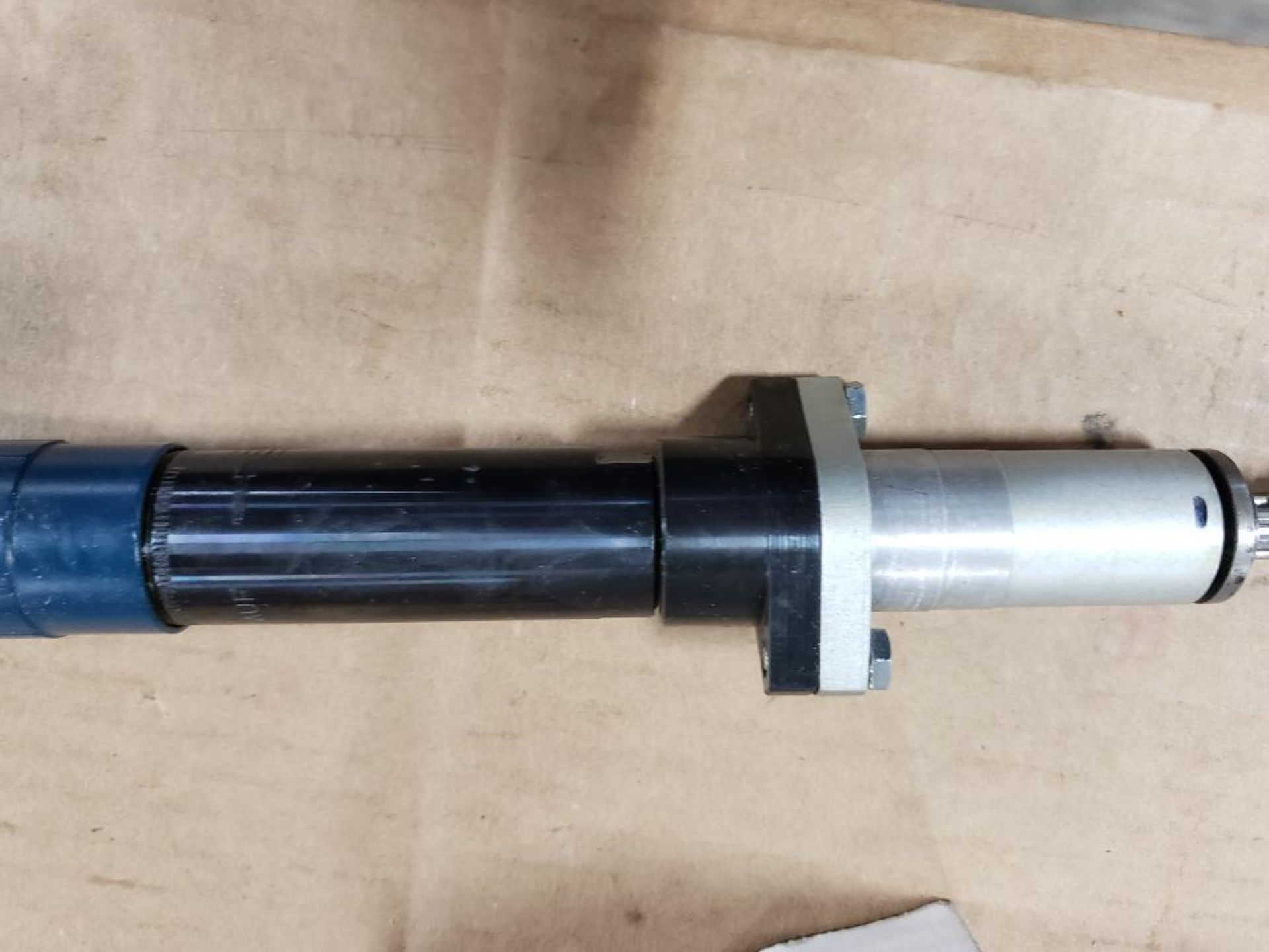 Bosch 0-605-PE0-310 Nutrunner. - Image 8 of 9