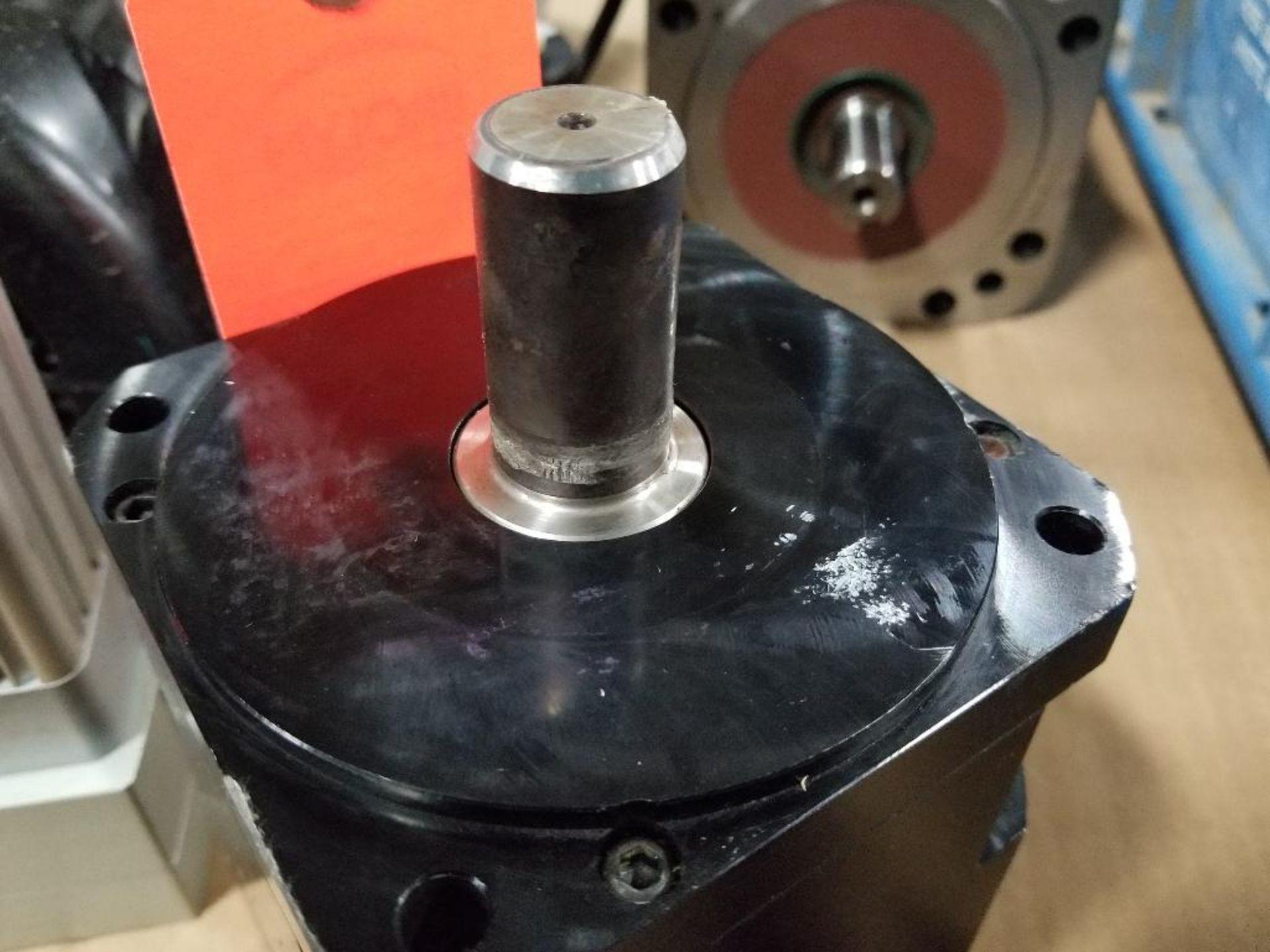 Allen Bradley 1326AB-PGA10-21 Precision Gearhead. 10:1-Raito, Made in USA. - Image 4 of 4