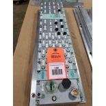 Siemens ET200-pro flow control line. 6ES7-154-1AA01-0AB0.