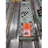 Siemens ET-200pro flow control line. IM154-1DP, 6E57-154-1AA01-0AB0.