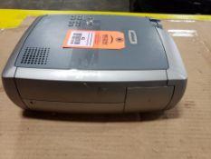 InFocus X3 Projector 100V.