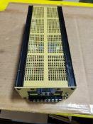 Acopian Y015MX500 Regulated power supply.