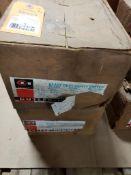 Qty 2 - Cutler Hammer 4105H331 Heavy Duty Safety Switch.