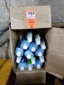 Qty 7 - Opti-2, 2-cycle lubricant. New.