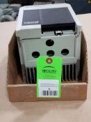 Allen Bradley 1305-BA03A 1305 variable frequency drive.