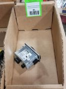 Euchner EKS-A-IPL-G01-ST05/02 electronic key adaptor.