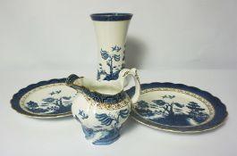 Quantity of China Tea, Coffee and Table Wares, To include Wedgwood Strawberry Hill Coffee Set,