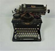 Royal Typerwriter