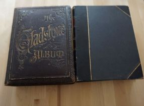 Wilson's Tales of the Borders,Printed by William Mackenzie,Volume I,Leather Half Calf,With an