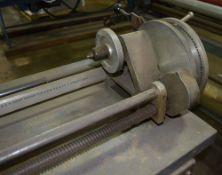 Custom Foil Cutter