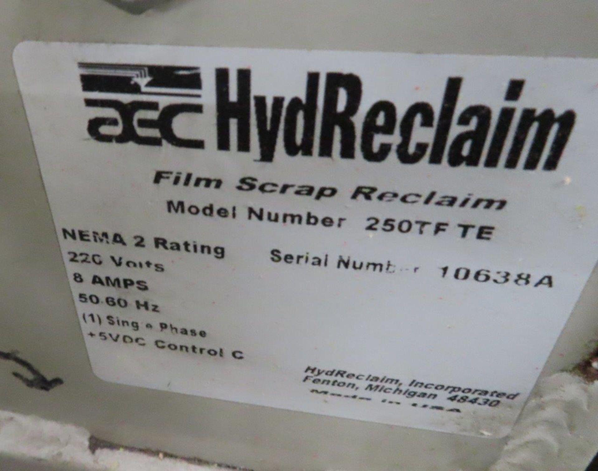 Multi-Layer Blown Film Line - Image 93 of 184