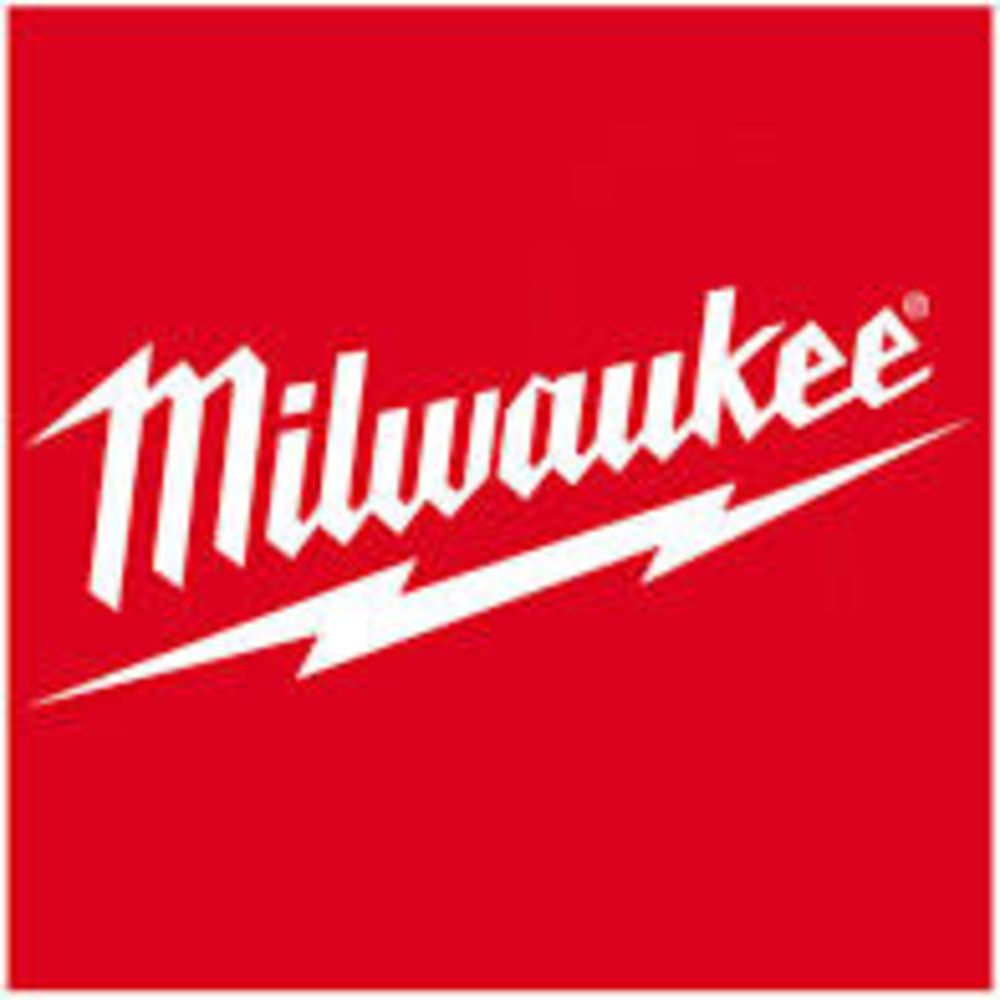 Surplus to the ongoing needs of Empire Level-Division of Milwaukee Tool