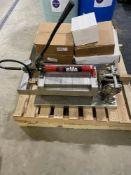 Summit Research Pressurized Inert Gas Filter