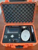 Orange Photonics LightLab Portable Cannabis/Hemp Analyzer