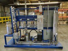 Supercritical Fluid Tech Dual 5L extractor