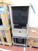 Kanto Seiki Automatic Liquid Temperature Regulator