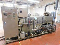 Hana FMK Washing & Drying Machine