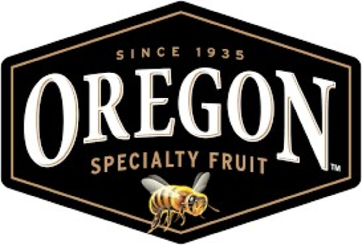 Surplus Equipment to the Ongoing Needs of Oregon Specialty Fruit