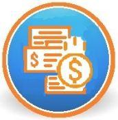 Payment Details & Deadlines