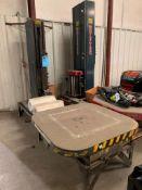 IPM Pallet Stretch Wrapper- 55 Series