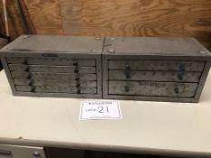 Number Drills Set