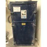 Torit Dust Collector - Model 75 / SN# IM2248
