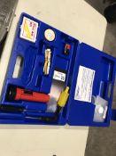 Michelin Highway Saftey Kit