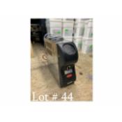 Moretto Water Temperature Cooler
