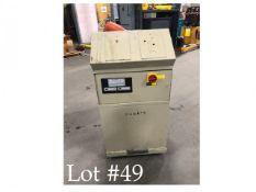 Conair Powerfill Unit