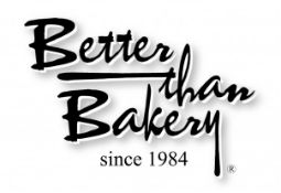 BETTER THAN BAKERY Brand Name: Title, Trademarks, Recipes, Packaging, Intellectual Rights, etc.