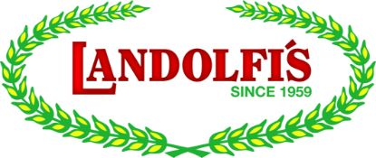 LANDOLFI'S Brand Name: Title, Trademarks, Recipes, Packaging, Intellectual Rights, etc.
