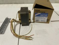 Core & Coil Ballast Kit