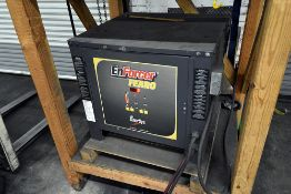 EnerSys EnForcer Ferro 24V Automatic Battery Charger