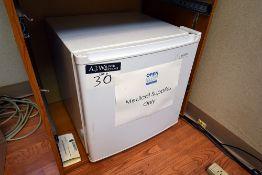 Sanyo Single Door Refrigerator