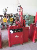 Tobin-Arp mdl. PM-2500 Rod Boring Machine s/n 8772090