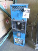 Miller Coolmate Cooling Unit s/n LA241594 (SOLD AS-IS - NO WARRANTY)