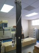 Height Gage (NO DRO) (SOLD AS-IS - NO WARRANTY)