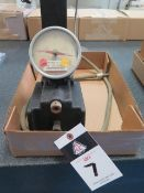 Western Gage Air Bore Gage (SOLD AS-IS - NO WARRANTY)