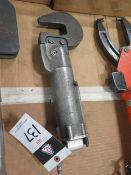 Hi-Shear Pneumatic Compression Riveter (SOLD AS-IS - NO WARRANTY)