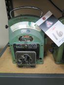 Sunnen PG-800 Precision Bore Gage (SOLD AS-IS - NO WARRANTY)