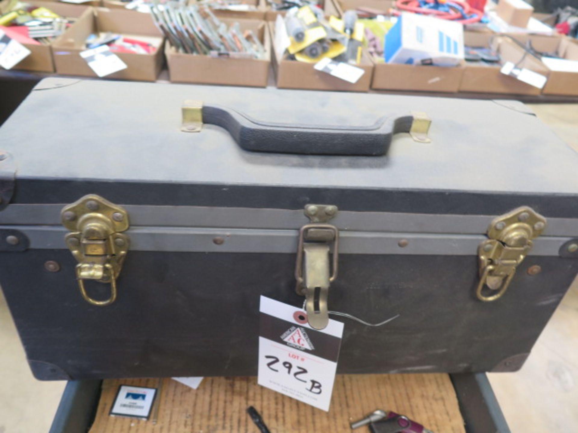 Craftsman Belt Sander (SOLD AS-IS - NO WARRANTY)
