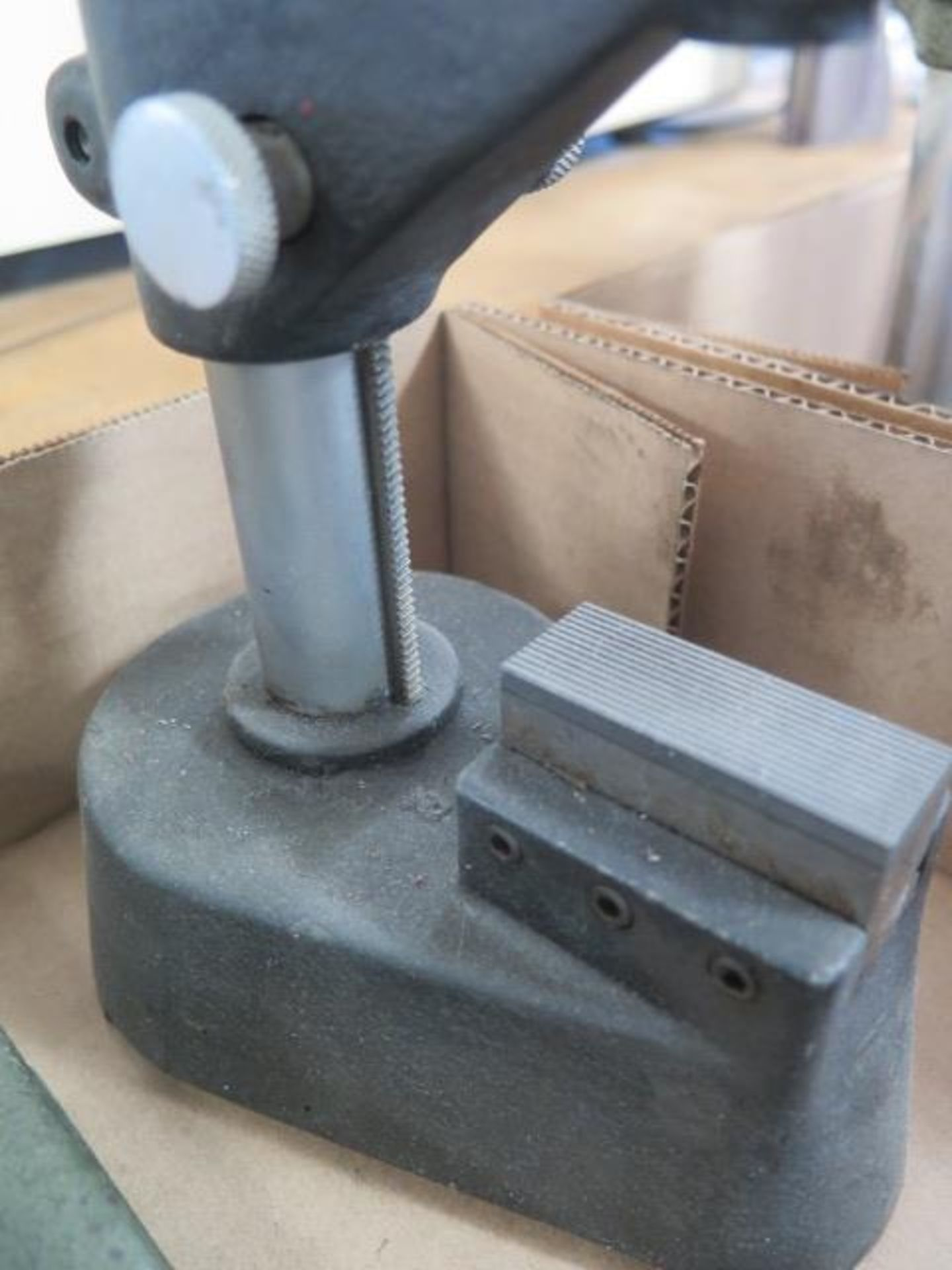 Misc Indicator Stands (3) (SOLD AS-IS - NO WARRANTY) - Image 6 of 6