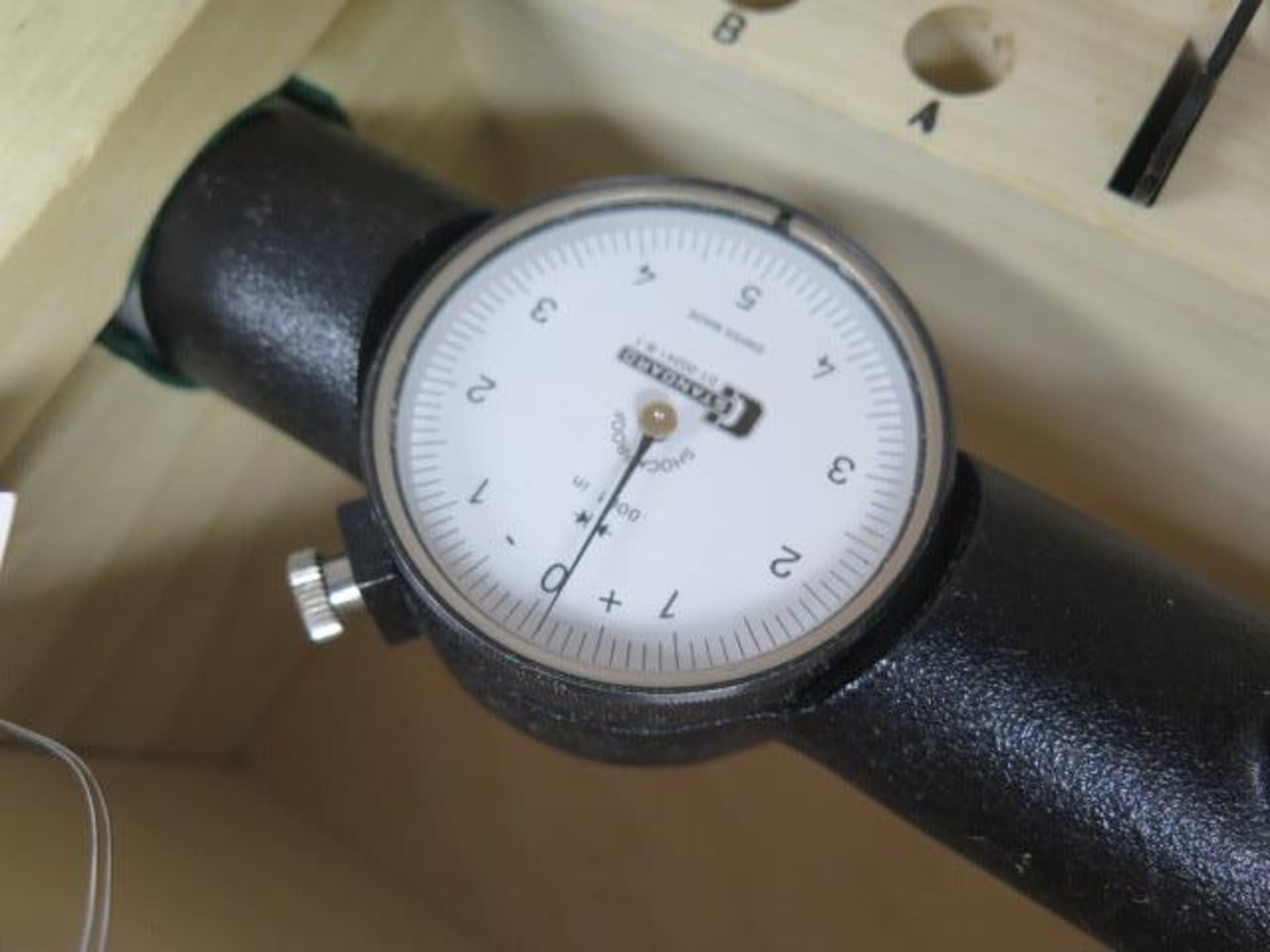 Standard Dial Bore Gage (SOLD AS-IS - NO WARRANTY) - Image 3 of 4