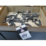 Indicator Accessories (SOLD AS-IS - NO WARRANTY)