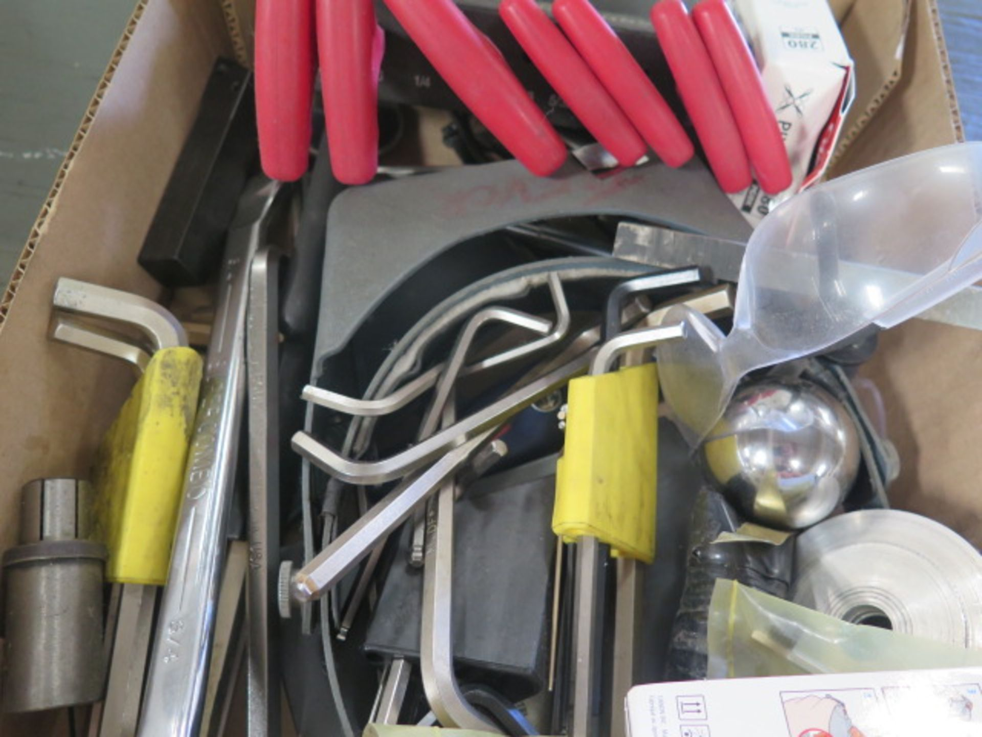 Hand Tools (SOLD AS-IS - NO WARRANTY) - Image 3 of 3