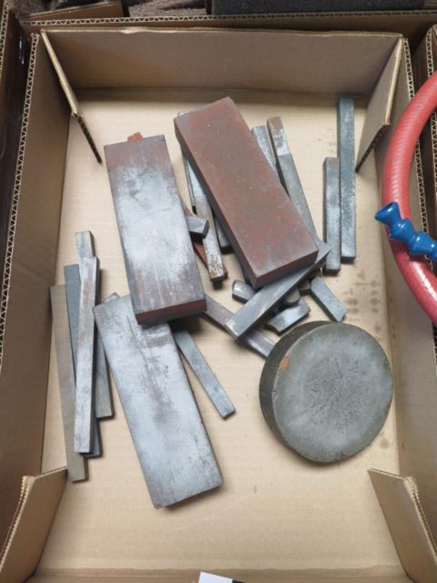 Honing Stones (SOLD AS-IS - NO WARRANTY) - Image 2 of 4