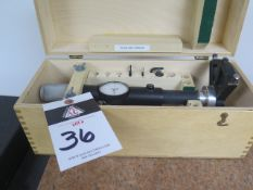 Standard Dial Bore Gage (SOLD AS-IS - NO WARRANTY)